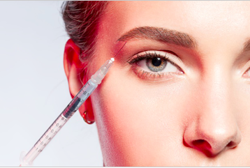 Botox And Fillers Foundation Course