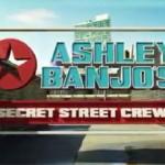 Ashley Banjo's Secret Street Crew – The Beauticians