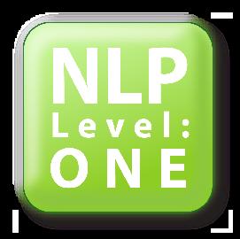 neuro-linguistic programming nlp workbook for dummies pdf