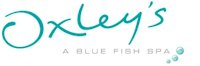 Oxley Blue Fish Spa Training